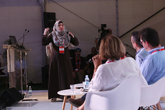 Israel - DLD Tel Aviv (DLD Conference) Tags: telaviv israel isr