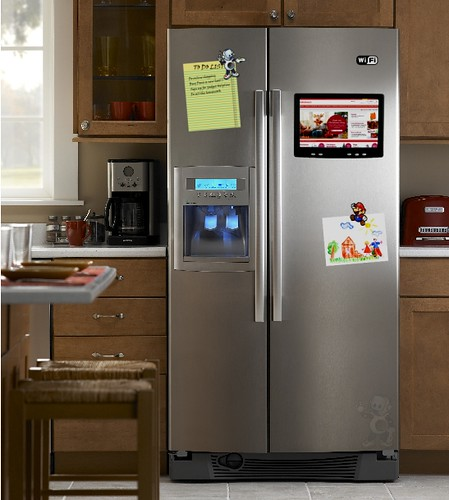 LG-Internet-Fridge