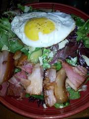 Salad Porn (ChrisRussellRobinson) Tags: exoticfood