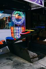 Canal (Andrew Hefter) Tags: street newyorkcity chinatown fuji manhattan streetlife lowermanhattan fujix100s x100s