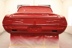 "1969 Dynacorn Camaro • <a style=""font-size:0.8em;"" href=""http://www.flickr.com/photos/85572005@N00/8617755722/"" target=""_blank"">View on Flickr</a>"