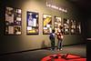 Il Museo al Villaggio dei Minatori. (Familygo) Tags: travel italy mountain children bambini viaggi montagna valledaosta cogne