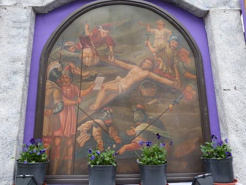 2013-03-28 12.38.38_8ª Jesus é pregado na cruz+