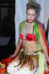 DSC09224 (rvanbree) Tags: city lake club metro earth salt goddess pageant thunder distant 2013 rvanbree
