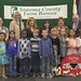 Ag Days 2013 Award Winners