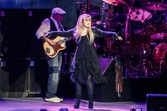 Stevie Nicks, Fleetwood Mac (Joshua Mellin) Tags: chicago concert live april 13 unitedcenter 2012 stevienicks 413 fleetwoodmac chicagoist april13 2013 april13th 4132013 april13th2013