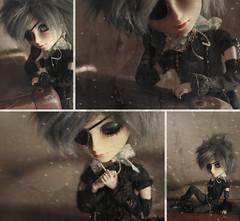 Gato! (mymuffin_15) Tags: canon eos rebel 50mm dal carving full pullip custom 18 hash vladimir isul taeyang t1i