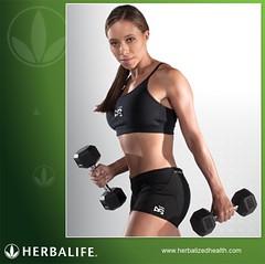 Herbalife (netodarkis) Tags: herbalife nutrition fitnessexpert samanthaclayton fittip healthyactivelife