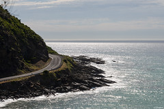 Australie #Great Ocean Road #Road (jf garbez) Tags: ocean voyage road travel sea mer landscape coast nikon australia victoria cte route nikkor paysage nationalgeographic australie oceania ocan d600 2485mm commonwealthofaustralia ocanie nikond600 greatotwaynationalpark nikon2485mm nikkor2485mm nikonpassion wongarra updatecollection nikkor240850mmf3545 commonwealthdaustralie parcnationalgreatotway
