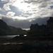 Eilean Donan Castle_8