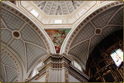 arquidiócesisdepuebla