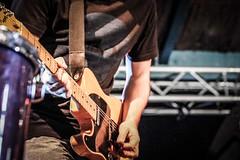TBPF-10 (ABC Local Radio) Tags: music festival gigs sunshinecoast bigpineapple australianmusic jessicahinchliffe abcsunshinecoast