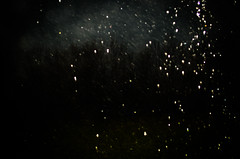 109 : 365 When it Rains (Shane Montross) Tags: nature rain thunderstorm pouring 365project