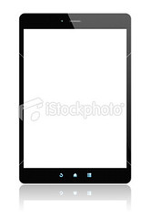 Digital Tablet PC (Clipping path!) (imagesstock) Tags: white black computer pc education technology laptop empty internet nobody screen communication equipment business whitebackground smartphone blank frame mobilephone learning data copyspace ideas isolated touchscreen mobility notepad ereader frontview pictureframe computermonitor socialnetworking concepts iphone palmtop applecomputers ipad digitalpictureframe clippingpath designelement electricalequipment singleobject  applemacintosh digitaldisplay liquidcrystaldisplay  isolatedonwhite personaldataassistant electronicorganizer globalcommunications informationmedium digitaltablet telecommunicationsequipment cloudcomputing visualscreen  ipadmini portableinformationdevice ipadmini2  ipad