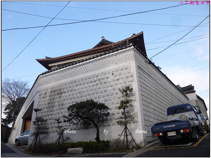 0407北村八景(042).JPG
