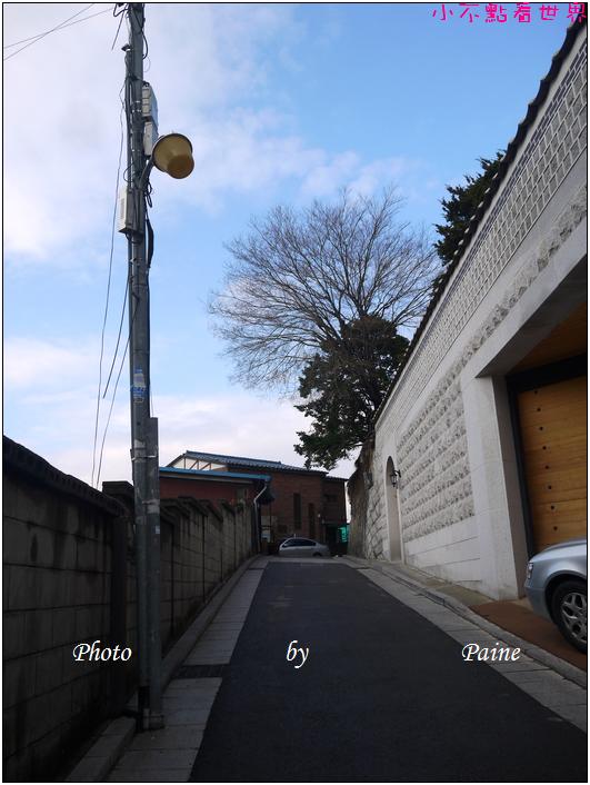 0407北村八景(046).JPG