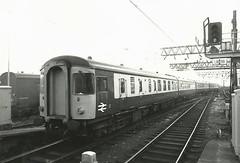 E52103, E59773, E59826, E52089 (hugh llewelyn) Tags: 123 class alltypesoftransport