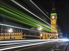 Photographer (Rogue86.com) Tags: longexposure london westminster nikon unitedkingdom londoneye parliament bigben embankment grahamtaylor d3s rogue86 rogue86com