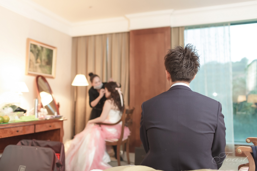 8680729452_9f63314b0a_o-法豆影像工作室_婚攝, 婚禮攝影, 婚禮紀錄, 婚紗攝影, 自助婚紗, 婚攝推薦, 攝影棚出租, 攝影棚租借, 孕婦禮服出租, 孕婦禮服租借, CEO專業形象照, 形像照, 型像照, 型象照. 形象照團拍, 全家福, 全家福團拍, 招團, 揪團拍, 親子寫真, 家庭寫真, 抓周, 抓周團拍