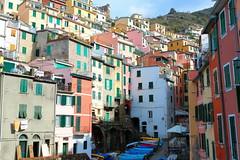 Italy_2013_074 (Ab..) Tags: vernazza monterosso portovenere manarola riomaggiore venere corniglia spezia   cinque terre