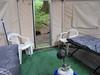 Alaska Fishing Tent Camp - Sitka 30