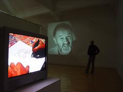 "Serial Portraits invité à Barrow-in-Furness par Art Gena - imagespassages / Shift • <a style=""font-size:0.8em;"" href=""http://www.flickr.com/photos/12564537@N08/8691838221/"" target=""_blank"">View on Flickr</a>"