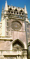 burgos4 (anwalbridge) Tags: spanishgothic