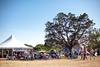 Austin Psych Fest 2013 - by James Goulden