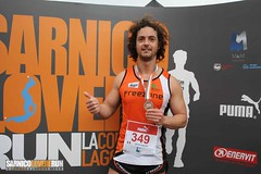 slrun (917) (Sarnico Lovere Run) Tags: 349 sarnicolovererun2013 slrun2013