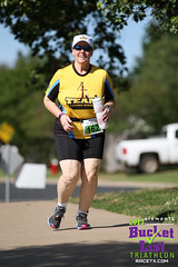 Cardb-6728 (Race Texas) Tags: race bucket texas list elements massage triathlon 162 2013 photowolfe photowolfecom racetxcom racetx