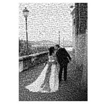 """Wedding Mosaic • <a style=""""font-size:0.8em;"""" href=""""https://www.flickr.com/photos/95360974@N04/8701656276/"""" target=""""_blank"""">View on Flickr</a>"""
