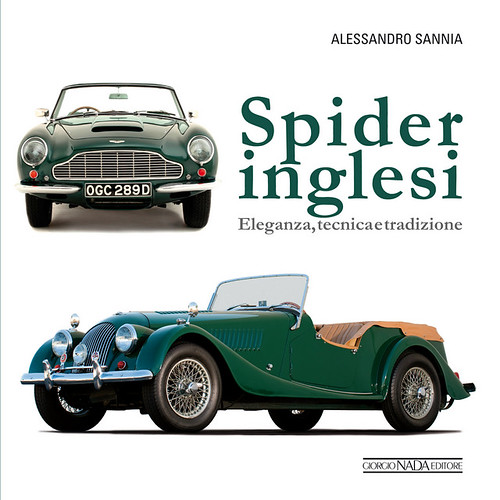 spider_cover_finale.indd