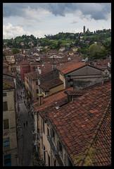 Skylight di Vicenza + Santuario di Monte Berico