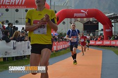 slrun (2143) (Sarnico Lovere Run) Tags: 1421 1671 sarnicolovererun2013 slrun2013