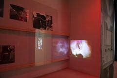 exposition Guy Bourdin villa Noailles