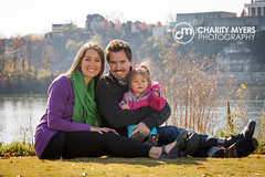 Chattanooga Fall Family Portrait (Charity Myers) Tags: chattanooga tennessee familyportrait coolidgepark charitymyersphotography
