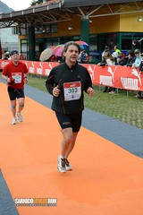 slrun (5308) (Sarnico Lovere Run) Tags: 303 1428 sarnicolovererun2013 slrun2013