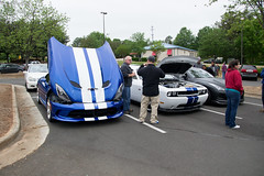 2013 SRT Viper GTS and Turbo Challenger SRT8 392 (CLtotheTL32) Tags: auto new car sport skyline race nissan muscle engine exotic turbo dodge hemi viper coupe twinturbo v8 challenger matte v10 musclecar v6 turbocharged gts gtr srt 392 srt8 r35 matteblack srtviper