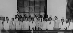 The 2nd Guam Legislature, 1953