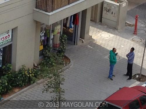 IMG_5577-החיים על פי מאי - מאי גולן - 20  בלוג - may golan blog