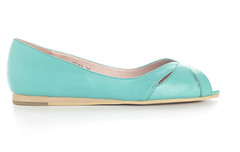 YSASU SS13 Ballerine Cl (YSASU Paris) Tags: different chaussure confortable colorshoes flatshoes turquoisecolor turquoiseshoes ysasu shoesflashy ysasuparis montmartreshop ysasuparis18 ysasushoes ysasuchaussure yzazu ysazu chaussureencuir montmartreshoes chaussureconfortable addictshoes ysazuchaussure ysasuflatshoes
