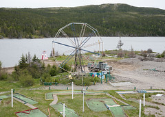 Goose Cove (john.king) Tags: canada newfoundland decay places johnking goosecove bonavistapeninsula projectsthemes