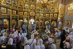"""Commemoration Day of the Smolensk Icon of the Mother of God """"Hodegetria"""" / Праздник иконы Пресвятой Богородицы Смоленской Одигитрии (72)"""