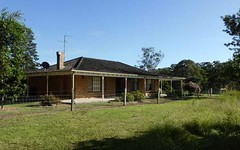 1463 The Lakes Way, Rainbow Flat NSW
