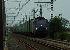 BB-27137 Vias 22-07-16a (mugicalin) Tags: bb27137 27137 bb27000 prima alsthom regiorail