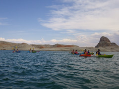 hidden-canyon-kayak-lake-powell-page-arizona-southwest-IMGP2691