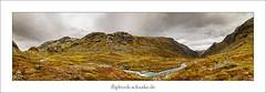 Norwegian Landscapes 02 (Michael Schaake   Photographer) Tags: norwegen norway mountain monochrom outdoor travel landscape landschaft