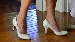 _DSC0054jj (ARDENT PHOTOGRAPHER) Tags: calves muscular female woman flexing skinny mature milf gilf highheels tiptoe