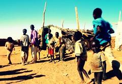 Sudan (clubfundraising) Tags: sudan darfur displaced family children kids life love strength struggle poor man woman africa homeless unfortunate sad disgraceful shameful please do something help photo dongola issues raise awareness abused nikon twitter httpstwittercom2wit2u sudanesechildren sudandocumentary darfurdocumentary sudaneseboys sudanesegirls childreninsudan darfurchildren genocide murder oppression despair raiseawareness london londonphotographer world apple mac olympus freelance camera operator
