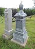 Alexander McKinnon 1909 (Bigadore) Tags: whitebronze